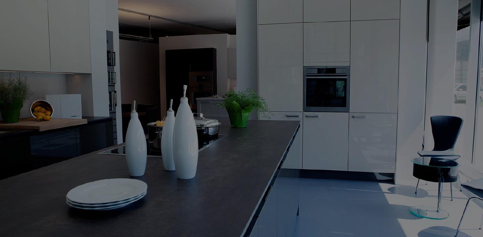 siematic karriere tische f r die k che. Black Bedroom Furniture Sets. Home Design Ideas